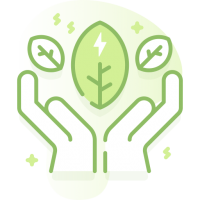 green-energy-v